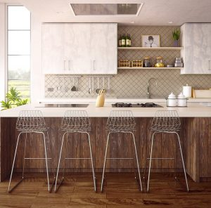 Quality Appleton Kitchen Remodeling and Renovations
